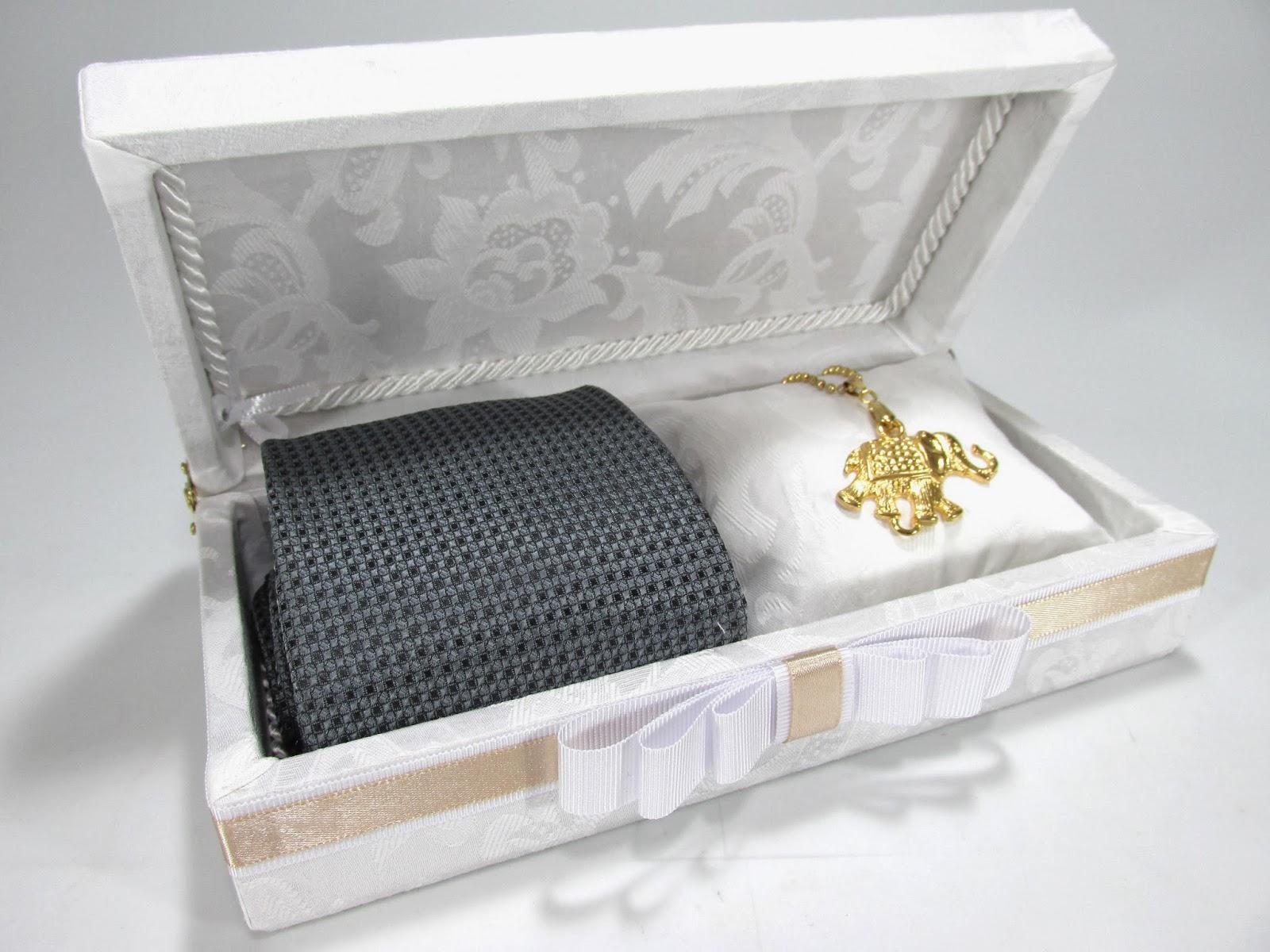 Caixa Convite Padrinhos De Casamento Divina Caixa